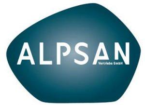 Alpsan